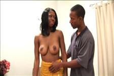 Wood In The Hood 2 Scene 4