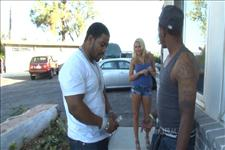 Gangland Cream Pie 25 Scene 3