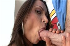 MILFs Anal Addiction
