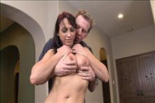 Tits To Die For 3 Scene 1