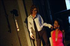Erotic Encounters 3 Scene 6