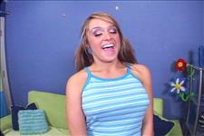 Casting Couch Auditions Scene 2