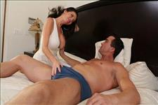 Veronica Avluv No Limits Scene 2
