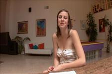 Anal Casting Calls 2 Scene 6