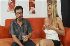 Big Titty MILFs 20 Scene 2