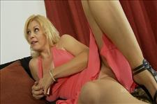 Big Titty MILFs 20 Scene 4