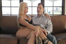 Cuckold Stories 10 Scene 4