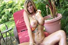 Mommies Busting Out Scene 2
