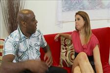 My New Black Stepdaddy 15 Scene 3