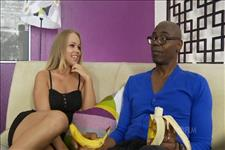 My New Black Stepdaddy 15 Scene 4