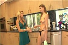 Mommy And Me 7 Scene 2