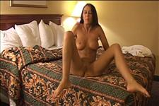Real Amateur Solos Scene 1
