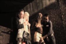 Gabriela Glazers Asscats Scene 6