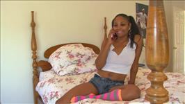 Pretty Young Teens Scene 3