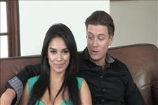 Swingers Wife Swap 2 The Key Party Scene 4