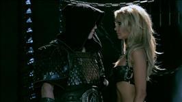 Underworld Scene 8