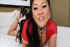 Asian Fuck Faces 3 Scene 11