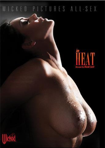 In Heat