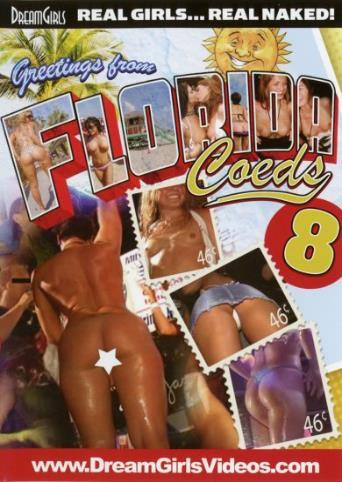 Florida Coeds 8