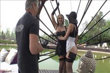 Perfect Slaves 2 Scene 3
