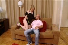 Homemade Couples 23 Scene 2