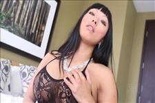 Asian Sin Scene 4