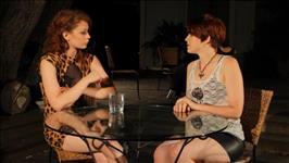 Live Nerd Girls 2 Scene 4