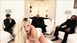 Samantha Saint Completely Wicked 2 Scene 5