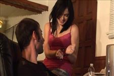 Handjobs And Handcuffs 2 Scene 3