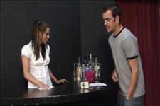 Handjobs And Handcuffs 2 Scene 7