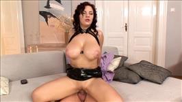 Big Tits Curvy Asses 2