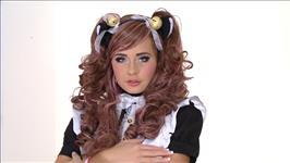 Cosplay Dolls Scene 2