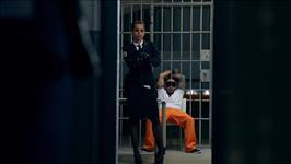Prison Scene 2