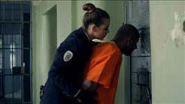 Prison Scene 3
