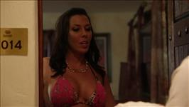 Cabana Cougar Club Scene 2