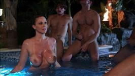 cougar-club-xxx-woman-stripped