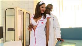 Sex Hospital 3 Scene 3