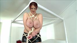 Sweet Bondage Scene 2
