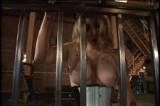 Fem Slave Scene 1
