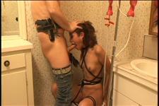 Slave 02 Scene 2