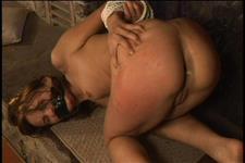 Slave 02 Scene 4