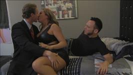 Mean Cuckold 6 Scene 4