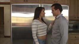 My New White Stepdaddy 10 Scene 4
