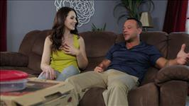 Axel Braun's Naughty Neighbors Scene 5