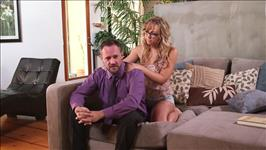 Daddy Issues 3 Scene 4