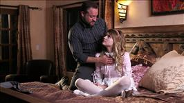 Daddy's Little Doll Scene 4