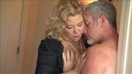 Horny Grannies Love To Fuck 6