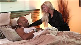 Shane Diesel's Who's Your Daddy Now 2 Scene 2