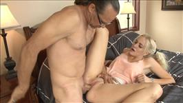 Don't Tell My Wife I Assfucked The Babysitter 15