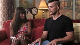 Interracial Family Affairs 2 Scene 2